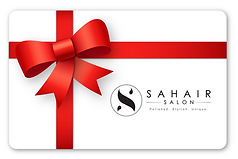 Sahair Salon Gift Gard_edited.png