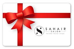Sahair Salon Gift Gard_edited.png