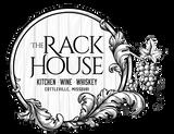 RackHouse-wTM-web.png