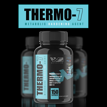 THERMO 7