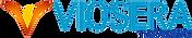 Official+Viosera+Logo+_1_-removebg-previ
