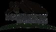 Boardwalk_REB_Logo_website_edited.png