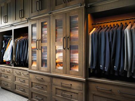5280 Custom Cabinetry