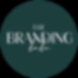 TheBrandingBabe_PNG_TealSubmark.png