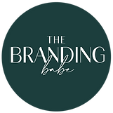 TheBrandingBabe_PNG_TealSubmark.png