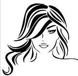 adesivo-parede-salao-beleza-cabelos-ades