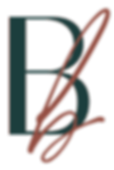 TheBrandingBabe_PNG_BBSubmark.png