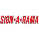 SignARama-300x300.jpg