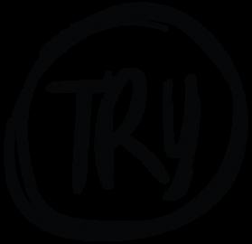 TryThePodcastSubmark_PNG.png