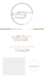 LogoLounge-01.png