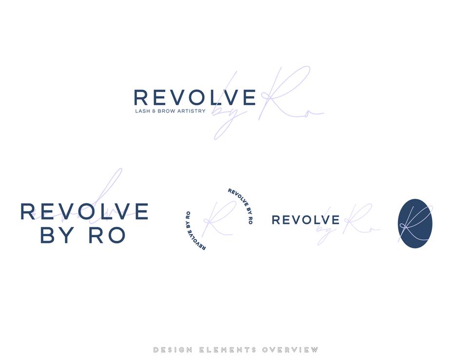 ConceptPresentation_RevolveByRo-12.png