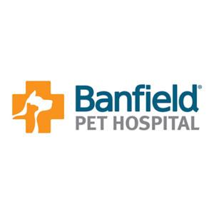 Banfield-300x300.jpg