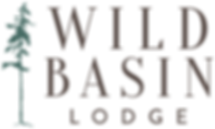 WildBasinLodge_PNG_MainLogo.png