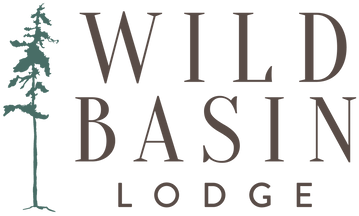 WildBasinLodge_PNG_MainLogo.png