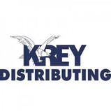 Krey-Distributing-300x300.jpg