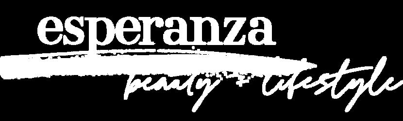 ezperanza1.png