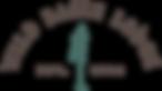 WildBasinLodge_PNG_Variation1906.png