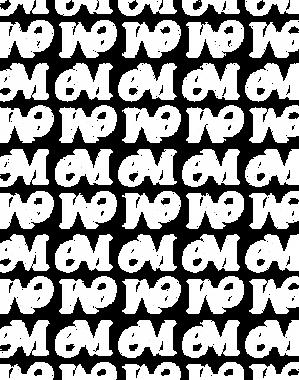 ExecutiveMuse_Pattern_PNG-01.png