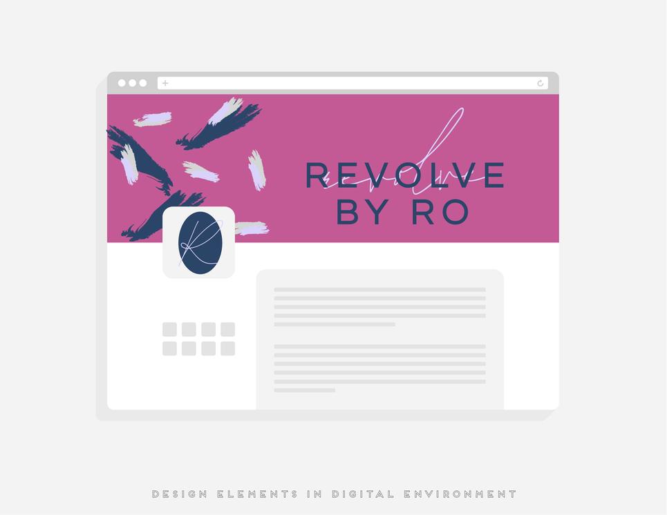 ConceptPresentation_RevolveByRo-10.png
