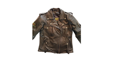 leatherjakcetHER.png