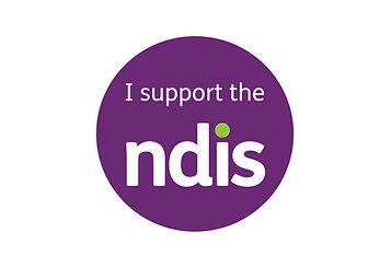 NDIS-logo-test-flat1.jpg