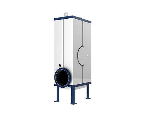 小型節能預熱器