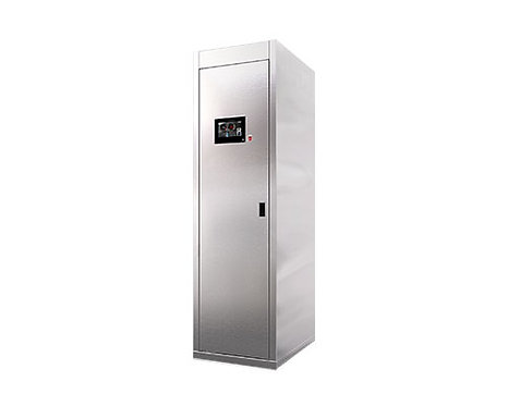 NRB-300潔淨蒸氣產生器