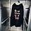 Thumbnail: NWOC2021 - metal hoodie
