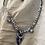 Thumbnail: Cercles / necklaces