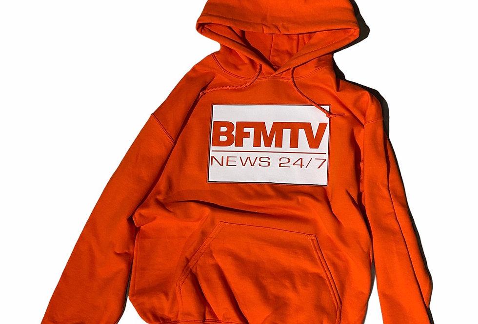 BFM hoodie