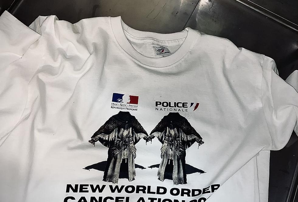 NWOC2021