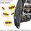 Thumbnail: Any Help Is Forbidden MA-1 flight bomber