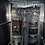 Thumbnail: Bioweapon Levi's reworked