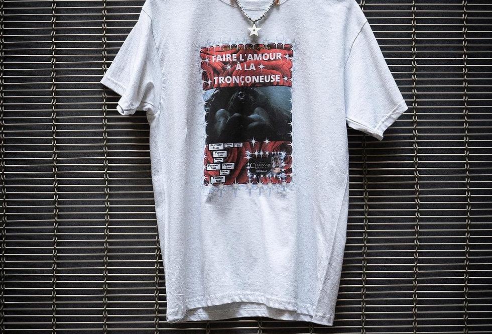 T shirt F.A.T