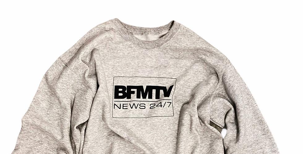 BFM entreprise
