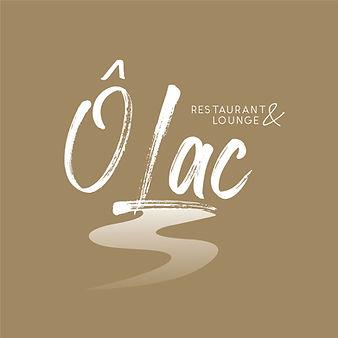 Logo_Restaurant_O_Lac_De_Marrakech_CarrÃ