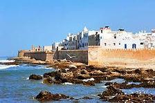 Essaouira Buggy Event Maroc.jpg