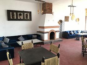 #Restaurant-Ô-Lac-de-Marrakech-.6
