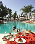 Buggy Event Maroc piscine NB.JPG