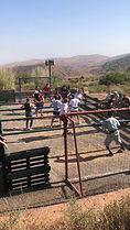 babyfoot humain 2 Buggy Event Maroc.jpg