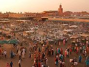 Escapade culinaire - Buggy Event Maroc.j