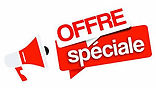 Buggy Event Maroc logo Offre Special.jpg