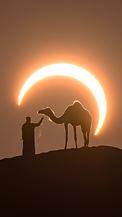 Buggy_Event_Maroc_éclipse.PNG