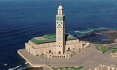 Buggy_Event_Maroc_Mosqué_Hassan_2.JPG