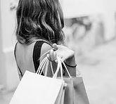 Shoping - Buggy Event Maroc.jpg
