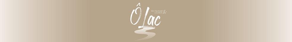 Logo-Restaurant-O-Lac-De-Marrakech-FRISE