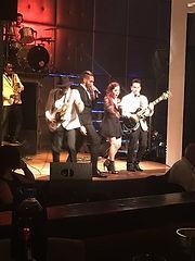 #Buggy Event Maroc #Live music.jpg
