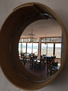 #Restaurant-Ô-Lac-de-Marrakech-.16
