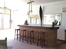#Restaurant-Ô-Lac-de-Marrakech-.21