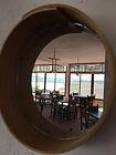 #Restaurant Ô Lac de Marrakech Sale Miro